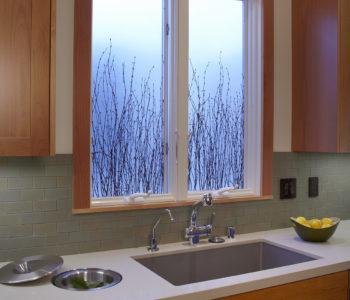 kitchen facelift 2